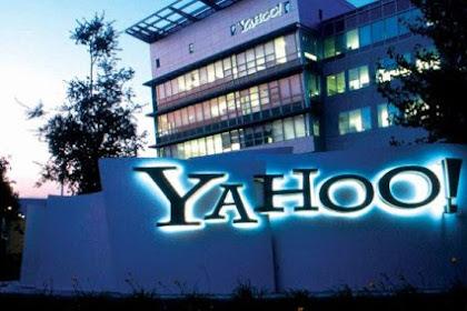 Kematian Yahoo dan Senjakala Penggunaan Internet di Komputer
