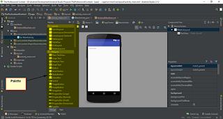 تحميل برنامج أندرويد استديو Android Studio 2018