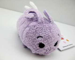 disney store best of pixar tsum tsum dot