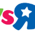 "It's Raining gifts from Toys""R""UsR this Christmas"