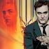 """Quentin Tarantino pospondría su retiro por una película de """"Star Trek"""""""