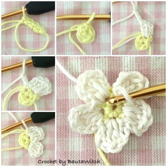 flowers, crochet,flores, ganchillo, celebración, día de la madre,