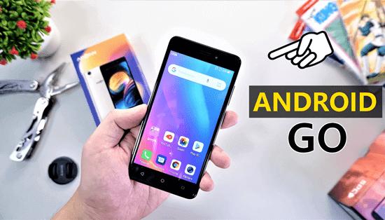 Advan S50 4G: Smartphone Lokal Keluaran Terbaru Advan Digital yang Serba Unlimited