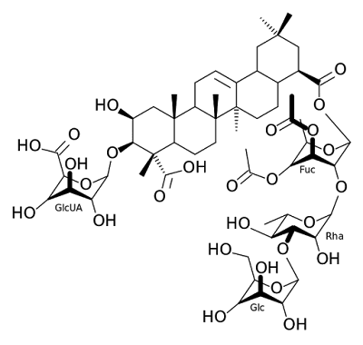 saponin adalah, saponin structure, saponin pdf, saponin adalah pdf, saponin bersifat polar atau nonpolar, saponin untuk tambak, saponin sebagai antioksidan, saponin steroid, saponin alami, saponin antibacterial mechanism, saponin allergy, saponin antifungal, saponin analysis, saponin antifungal mechanism, saponin anti inflammatory, Aulora Feminine Hygiene, Feminine Hygiene, Pembersih daerah kewanitaan, organ kewanitaan, Vagina, Keputihan, Kanker Serviks, Miom, aurora, auroratoto, aulora gamat bar soap, aulora band, aulora feminine, feminine hygiene products, feminine hygiene wipes, feminine hygiene products tax, feminine hygiene tips, feminine hygiene spray, feminine hygiene wash, feminine hygiene pads, feminine beauty, feminine logo, feminine style, feminine hygiene v-pet, feminine font, feminine hygiene new test-v, feminine hygiene new gold v, hygiene adalah, hygiene sanitasi, hygiene dan sanitasi, hygiene perorangan, hygiene sanitasi makanan, hygiene kit, hygiene makanan, hygiene sanitasi adalah, higiene industri, pibipibo, pibipibo adalah, pibipibo sabun collagen, pibipibo gamat spray manfaatnya, pibipibo sabun, pibipibo harga, pibipibo marketing plan, pibipibo green coffee, pibipibo review, arsyla bangkit mandiri