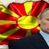 Η Ρωσία προειδοποιεί…! Έρχονται ταραχές στα Σκόπια και συγκλονιστικές εξελίξεις!