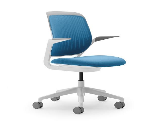 best buy ergonomic office chair lower back pain for sale