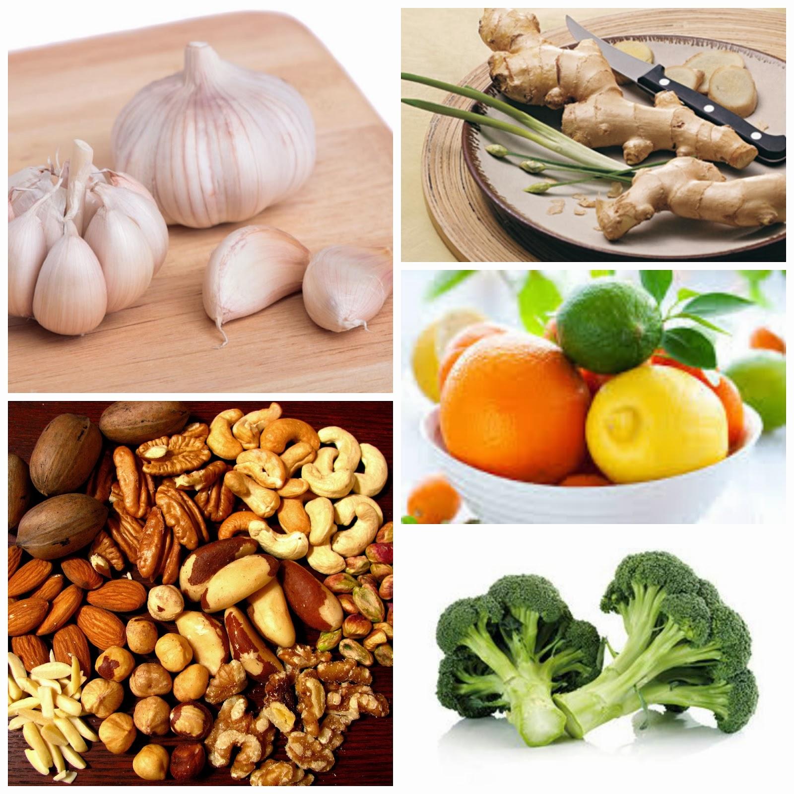 alimentos-que-aumentam-imunidade