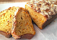 Κέικ γιαουρτιού με βερίκοκα - by https://syntages-faghtwn.blogspot.gr