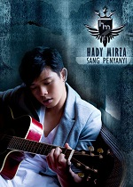 Hady Mirza - Sang Penyanyi (Album 2009) MP3 Download