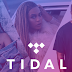 """TÁQUEPARIU! """"Tidal Friday Releases"""" revela músicas inéditas de Beyoncé, Rihanna e Kanye West"""