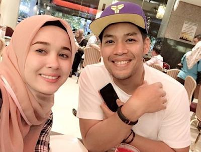 Didakwa Hubungan Dengan Emma Maembong Putus, Kamal Adli Tampil Jelaskan Keadaan Sebenar!