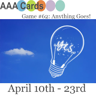 http://aaacards.blogspot.com/2016/04/game-62-anything-goes.html