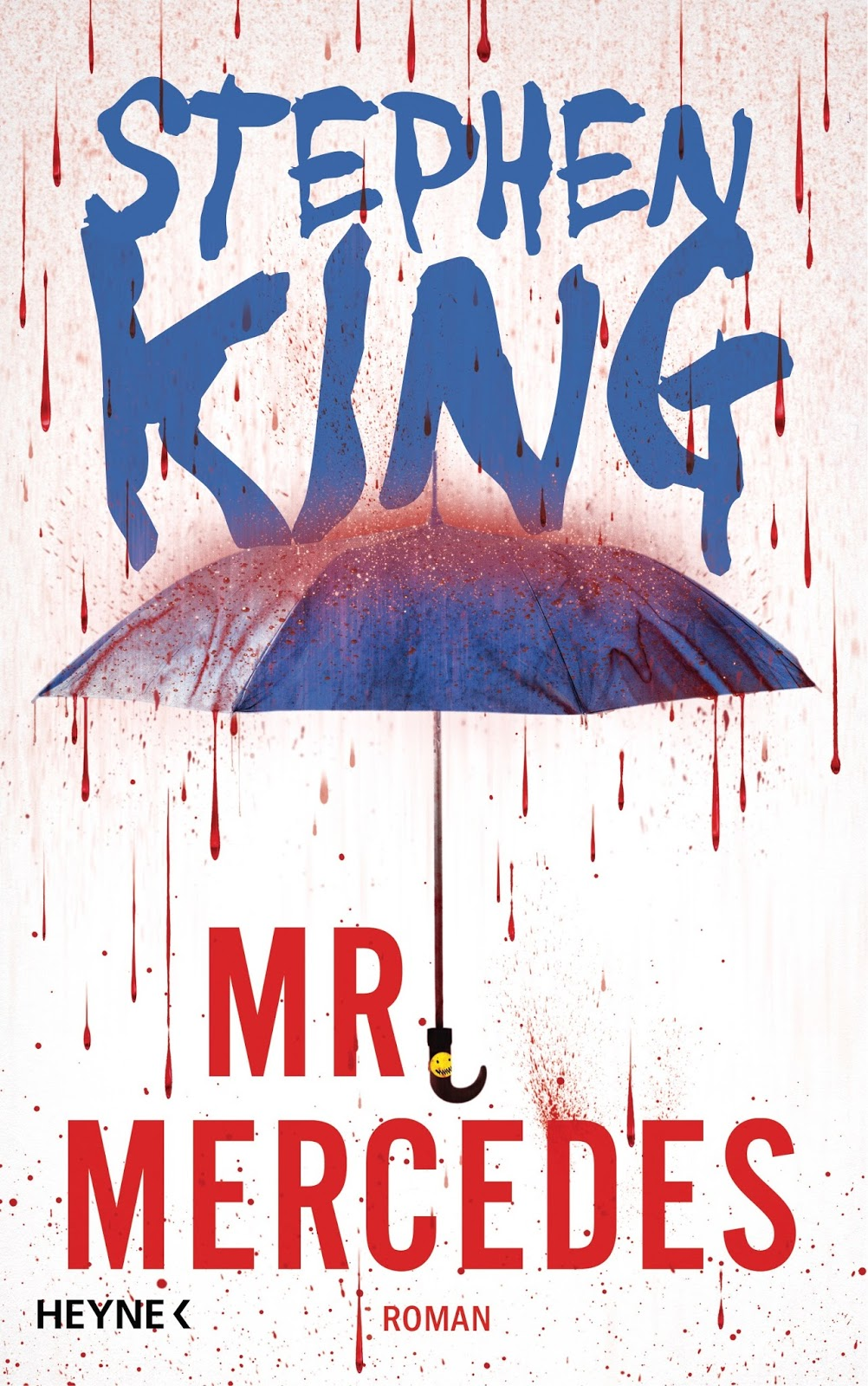 http://nothingbutn9erz.blogspot.co.at/2014/10/mr-mercedes-stephen-king.html