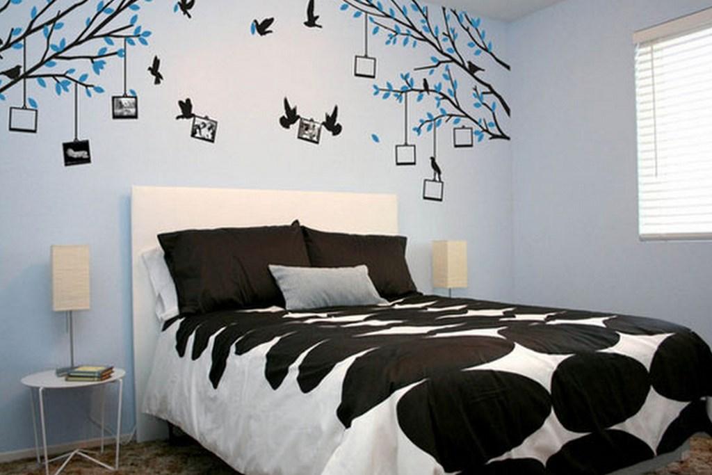 Cuadros modernos pinturas y dibujos dibujos modernos e for Disenos para pintar paredes de habitaciones