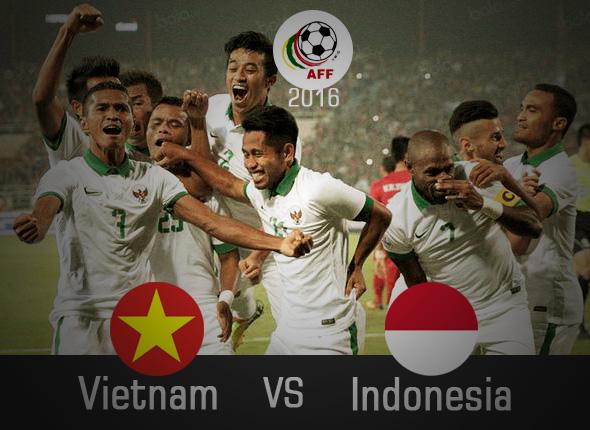 semifinal leg kedua piala aff 2016