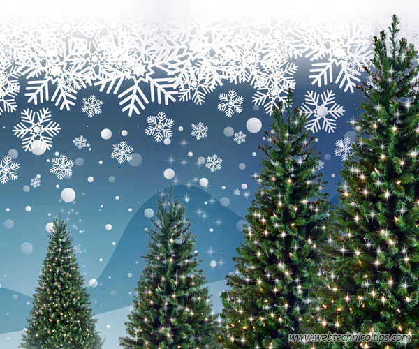Best Artificial Christmas Trees, christmas wishes images