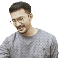 https://www.watnyus.com/2018/11/kumpulan-beberapa-stiker-whatsapp.html