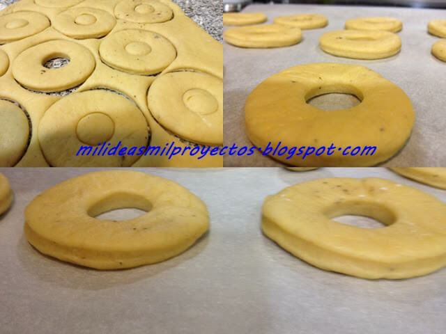 donuts-caseros10