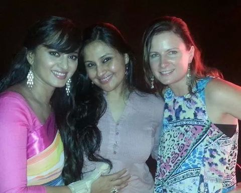 UNSEEN pics of sweety
