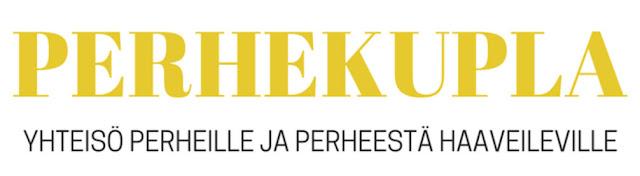 http://www.perhekupla.fi/