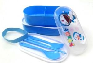 Tempat Makan Anak Bebas Bakteri, Ini Caranya