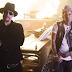 "Yelawolf libera clipe de ""Get Mine"" com Kid Rock"