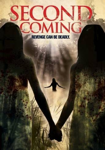Second Coming (2009) tainies online oipeirates