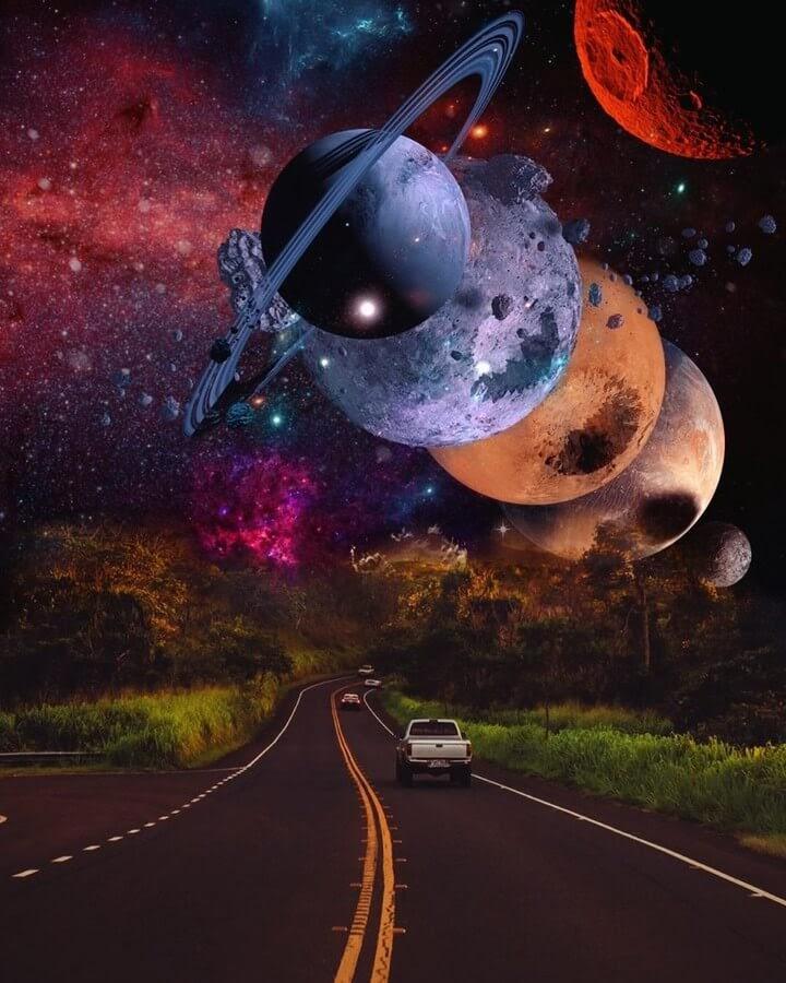 11-Worlds-aligned-Erkoc-Erhan-www-designstack-co