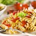 Dieta de la pasta - Adelgazar 2 kilos en una semana