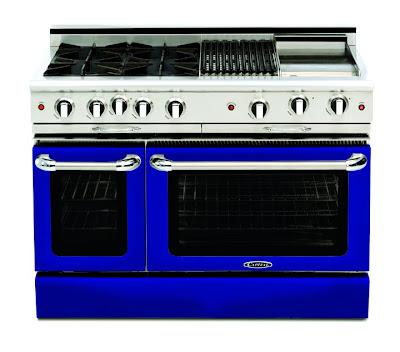 Kitchen Appliance Online Willen Field Road