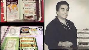 https://www.abc.es/ciencia/20130308/abci-mujeres-inventoras-historia-201303071705_1.html
