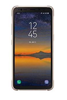 Hote: Samsung S8 Active SM-G892A Unlock Error Fix Done File Free Download