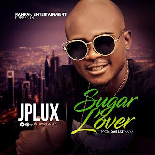 Jplux - Sugar Lover