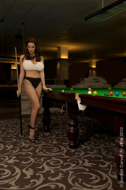 Jordan-Carver-Play-With-Me-hot-and-sexy-photoshoot-hd-image-2