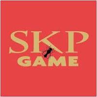 http://www.skp-game.com/