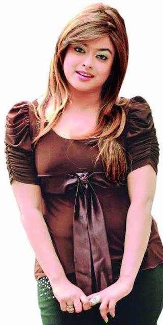 sahara hot bd actress