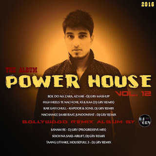 Power-House-Vol.12-Dj-Grv
