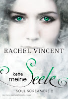 http://leseglueck.blogspot.de/2012/06/soul-screamer-2-rette-meine-seele.html