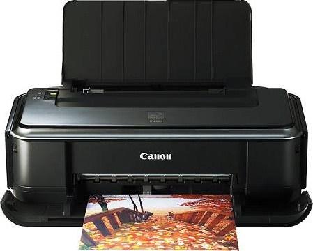 driver canon pixma ip1800 windows 7