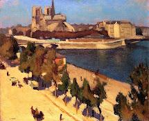 Art Albert Marquet 29