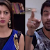 Kumkum Bhagya : Pragya shattered Because Abhi Will......