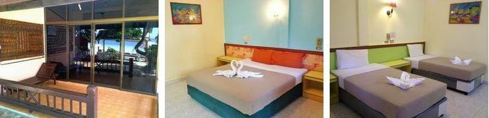 P&P Samui Resort