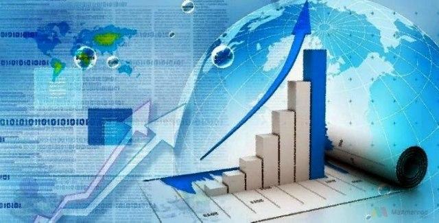 4 Metode Ilmu Ekonomi: Induktif, Deduktif, Matematika dan Statistik