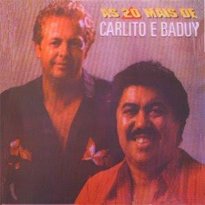 RECORDANDO BAIXAR COMITIVAS CD