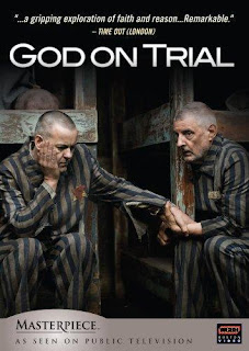 god_on_trial_tv-815147711-large.jpg