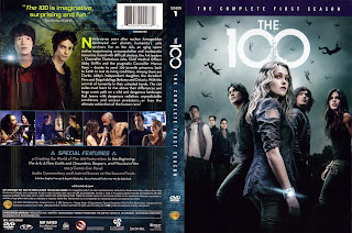 http://adf.ly/5733332/c1the100tp01