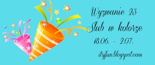 https://itsjfun.blogspot.com/2016/06/wyzwanie-23-slub-w-kolorze.html