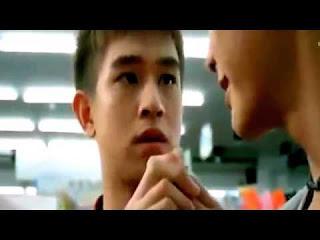 Film Drama Komedi Romantis Thailand Terbaru