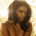 Dwyane Wade shares nuⅾe photo of wife Gabrielle Union, as she turns a year older