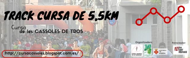 https://es.wikiloc.com/rutas-outdoor/5k-cursa-cassoles-2016-12768273
